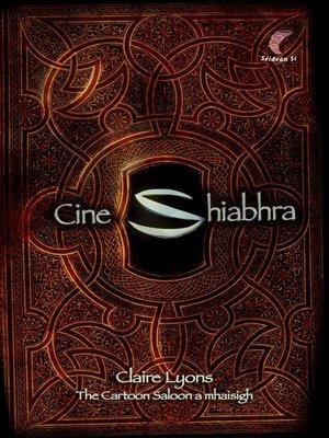 cover image of Cine Shiabhra