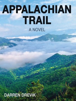 cover image of Appalachian Trail