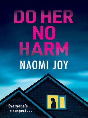 cover image of Do Her No Harm