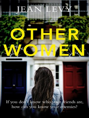 cover image of Other Women