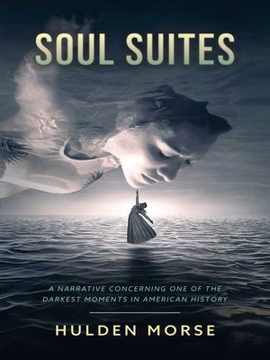 cover image of Soul Suites