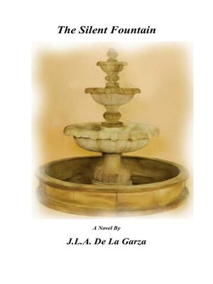 cover image of The Silent Fountain