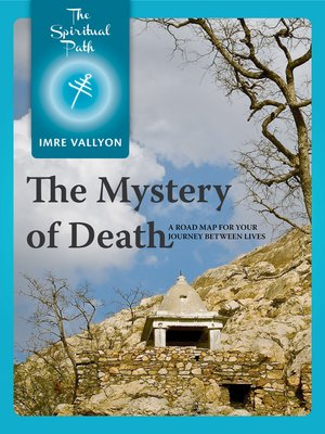 the mystery of life and death Start studying mystery of life and death chapter 1 learn vocabulary, terms, and more with flashcards, games, and other study tools.