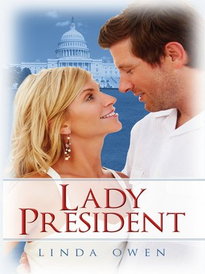 cover image of Lady President