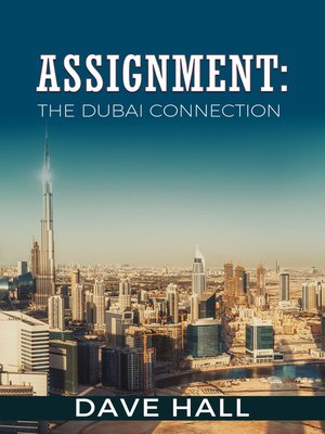 cover image of Assignment