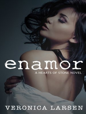 cover image of Enamor
