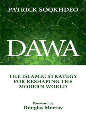 cover image of Dawa