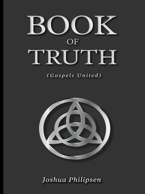 cover image of The Book of Truth