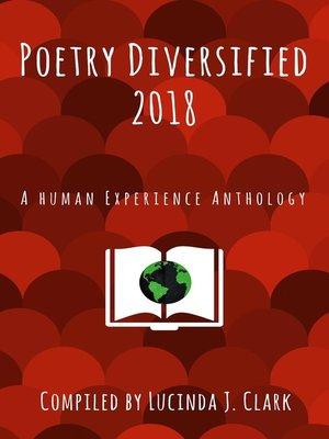 cover image of Poetry Diversified 2018