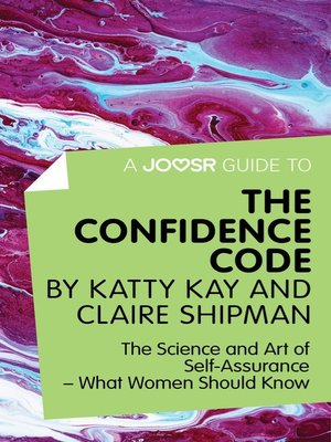 the confidence code ebook free download