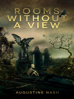 cover image of Rooms Without a View