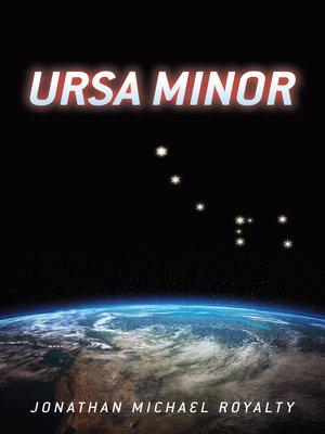 cover image of Ursa Minor