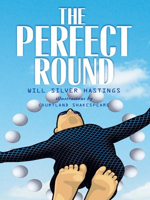 cover image of The Perfect Round