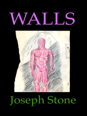 cover image of WALLS