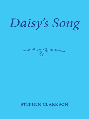 cover image of Daisy's Song