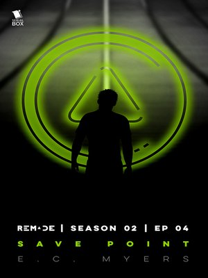cover image of Save Point (ReMade Season 2 Episode 4)
