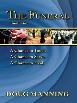 cover image of The Funeral