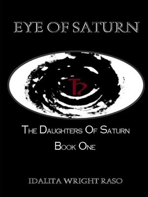 cover image of The Daughters of Saturn