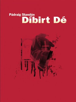 cover image of Díbirt Dé