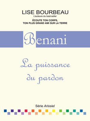 cover image of Benani