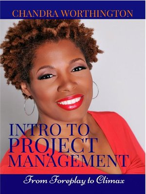 cover image of Intro to Project Management