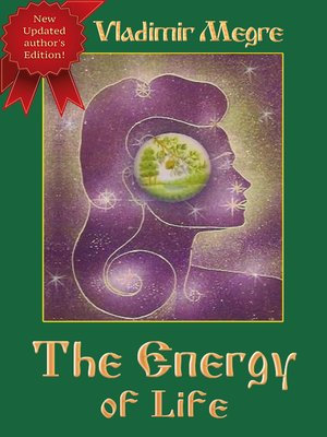 cover image of The Energy of Life