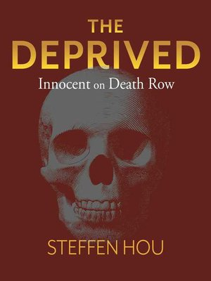 cover image of The Deprived
