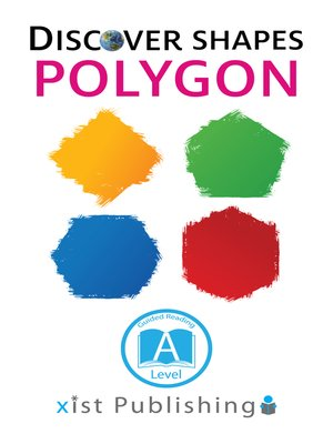 cover image of Polygon