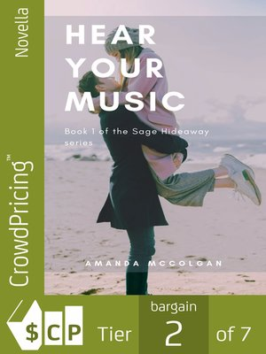 cover image of Hear Your Music