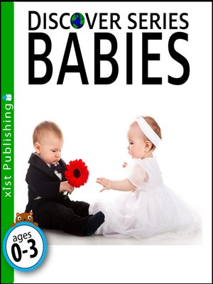 cover image of Babies