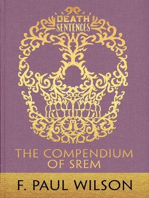 cover image of The Compendium of Srem