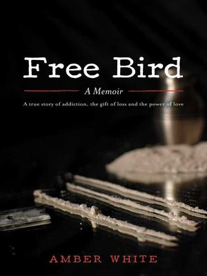 cover image of Free Bird