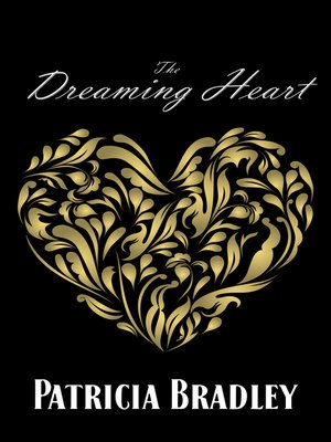 cover image of The Dreaming Heart