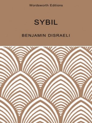 cover image of Sybil