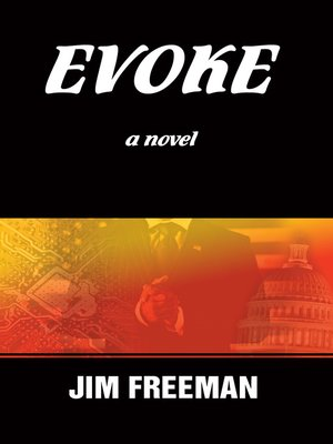 cover image of Evoke