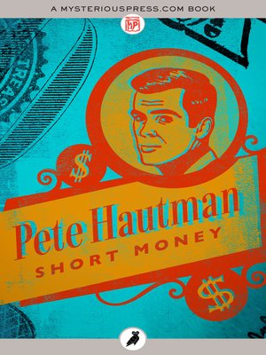 cover image of Short Money