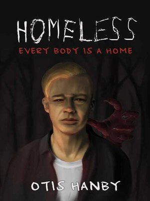 cover image of Homeless
