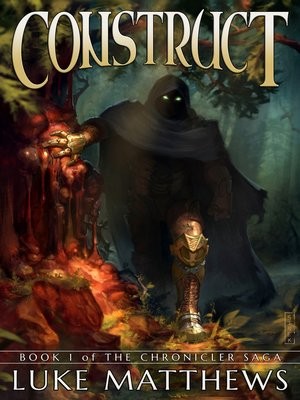 cover image of Construct