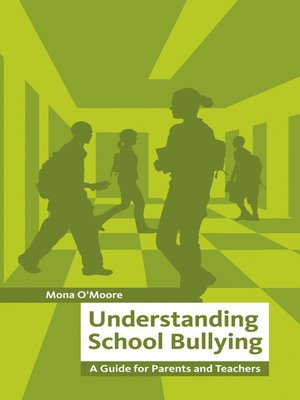 cover image of Understanding School Bullying