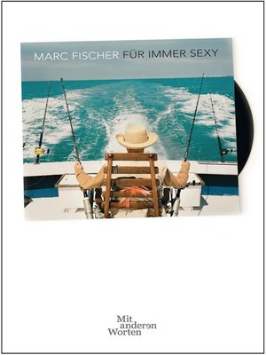 cover image of Für immer sexy