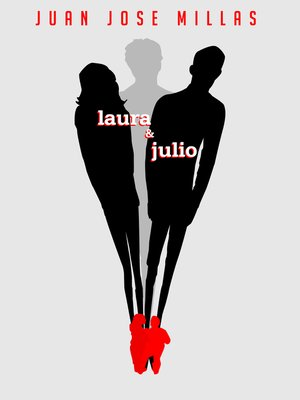 cover image of Laura and Julio