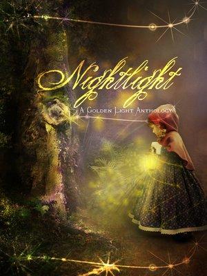 cover image of Nightlight