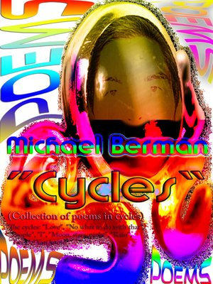"""cover image of """"Cycles"""""""