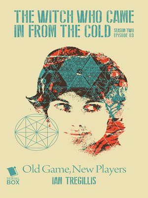 cover image of Old Game, New Players