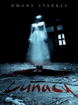 cover image of Lunacy
