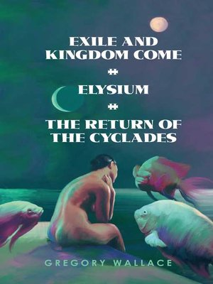 cover image of Exile and Kingdom Come
