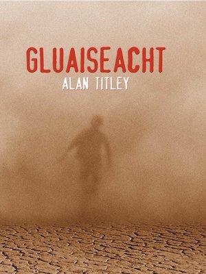 cover image of Gluaiseacht