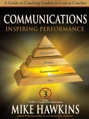 cover image of Communications