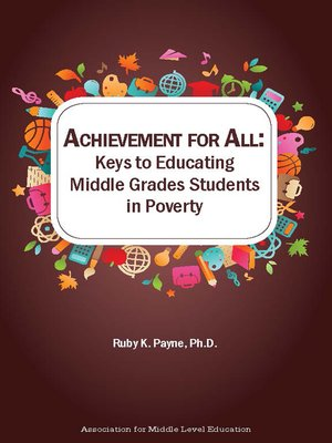 cover image of Achievement for All