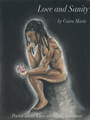cover image of Love and Sanity